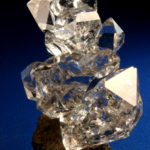 Diamond, Herkimer