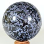 Gabbro / Mystic Merlinite