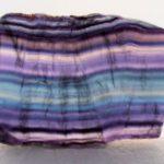 Fluorite, Rainbow