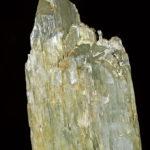 Triphane (Spodumene)